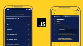 Fundamenty JavaScript - Level 2